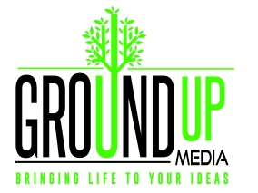 ground-up-media_cmyk-01