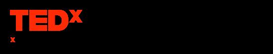 tedx-gp
