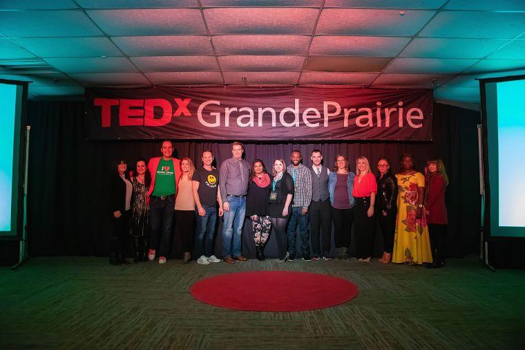Tedx133